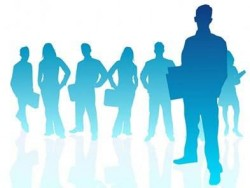 Curso Como Administrar Pequenas Empresas - Capacitação e Treinamento