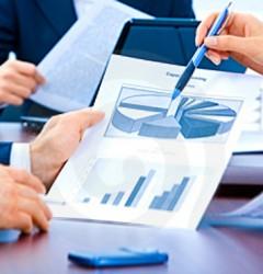Curso Como Administrar Pequenas Empresas - Planejamento