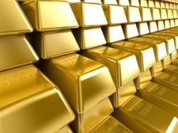 Curso Ourives - Fabricação e Reparo de Joias - Ouro