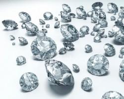Curso Ourives - Fabricação e Reparo de Joias - Pedras Preciosas