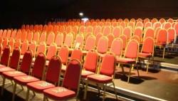 Curso Planejamento e Organização de Eventos - Organização do Evento