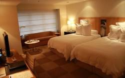 Curso Planejamento e Organização de Eventos - Setor Hoteleiro