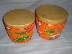 Curso Musicalização Infantil - Instrumentos Musicais