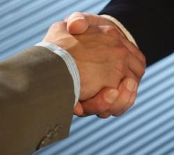 Curso de Negociação - Como Negociar