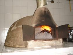 Curso Treinamento de Pizzaiolo - Pizza Margherita