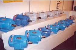 Instalação, Proteção e Comando de Motores Elétricos