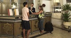 Como Administrar Hotéis