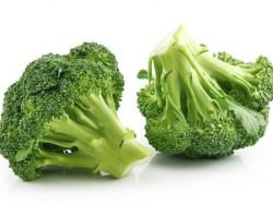 O Brócolis é relativamente exigente em condições edáficas, preferindo solos areno-argilosos, com bom teor de matéria orgânica