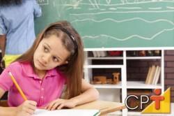 Escolha a idade dos alunos com quem pretende trabalhar