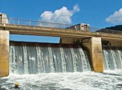 Energia hidráulica: vantagens e desvantagens