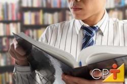 A tradução é uma versão escrita de vários tipos de textos de uma língua diferente da nossa