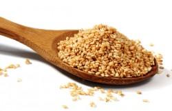 Alguns tipos de fibras ajudam a diminuir o colesterol sanguíneo