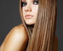 Como recuperar a beleza do cabelo