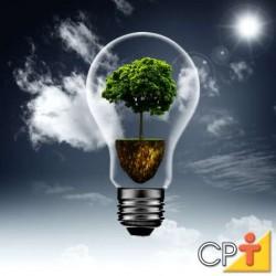 A energia limpa é um bom investimento