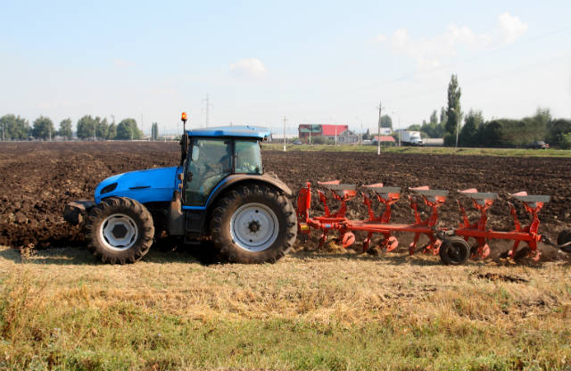 Trabalhador rural: saiba como evitar acidentes