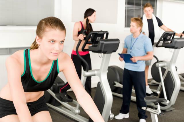 Mude sua rotina diária e ganhe mais energia