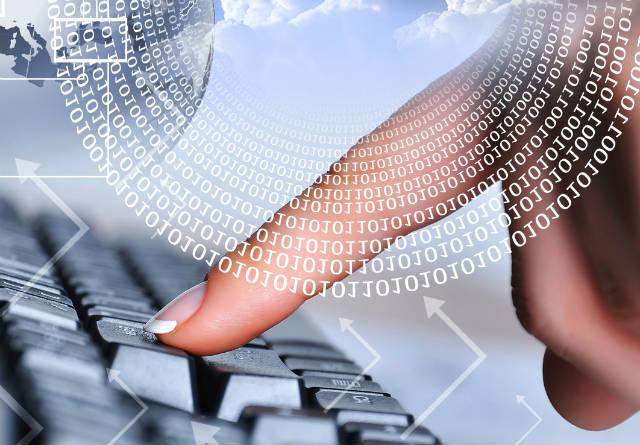 Acessibilidade digital para pessoas com necessidades especiais