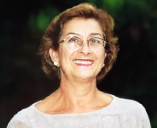 Prof.ª Dilma Mewes