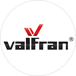 ValFran
