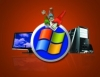 Instalação do Windows Server, mais segurança e desempenho das redes locais