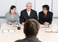 Aprenda Fácil Editora: Entrevista de Emprego: Como causar uma boa impressão