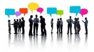 Aprenda Fácil Editora: Networking: a importância de se ter uma boa rede de contatos