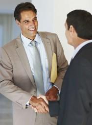 Código Civil - Várias Espécies de Contrato: Preempção ou Preferência