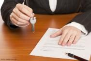 Código Civil - Várias Espécies de Contrato: Contrato Estimatório