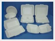 Quando se tratar de líquidos ou alimentos pastosos, como o purê, deixe espaço para que depois de congelados os mesmos possam se expandir.