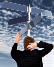 Aprenda Fácil Editora: Como planejar a sua carreira profissional e buscar o novo emprego?
