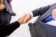 Aprenda Fácil Editora: Cinco dicas para se tornar um bom vendedor profissional