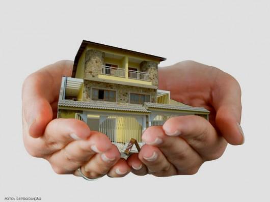 Planejamento Patrimonial Sucessório - controle sobre os bens