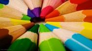 Pintura especial em metais - análise das cores e suas variações