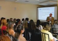 O CPT realiza a Convenção de Vendas 2013, com a temática Motivação para Vencer