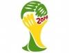 Hotéis no Rio Grande do Sul fecham contrato com a Fifa para a Copa de 2014