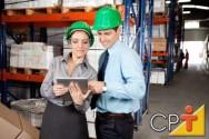Como Administrar Pequenas Indústrias: critérios para avaliação do estoque - UEPS