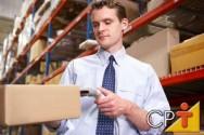 Como Administrar Pequenas Indústrias: critérios para avaliação do estoque - PEPS