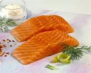 Aprenda Fácil Editora: Conheça as vantagens nutricionais dos peixes