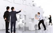 Aprenda Fácil Editora: Gestão empresarial: a arte de vencer desafios