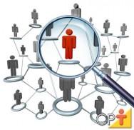 Vendedor Profissional: o cliente pesquisador de preços