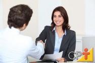 Vendedor Profissional: o cliente tímido