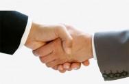 Aprenda Fácil Editora: Aprenda como satisfazer seus clientes