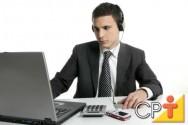 O cliente do tipo examinador utiliza o conhecimento de uma determinada área para testar o vendedor.
