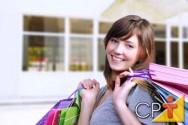 Promoção e Merchandising Eficientes: comprar por impulso