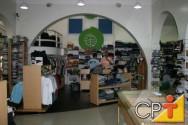 Promoção e Merchandising Eficientes: materiais que serão utilizados no ponto de venda