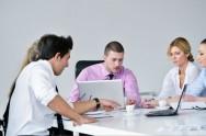 Administração de empresas - controle de venda e estoque