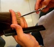 Esses procedimentos, quando bem realizados, deixam o cliente muito satisfeito com o cabeleireiro e com o próprio visual.