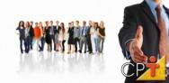 Gestão de Pessoas: saiba quais são as principais bases da administração participativa