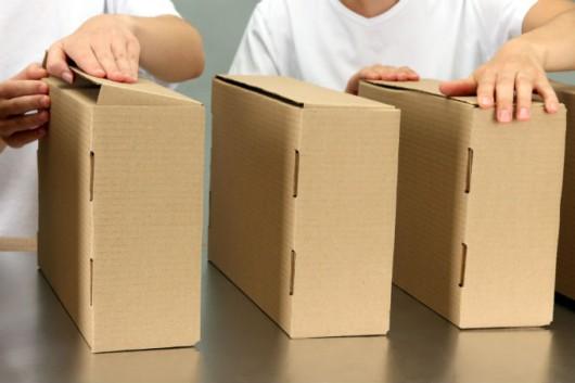 Administração de empresas - classificação de produtos quanto à disponibilidade