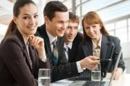 Administração de empresas - cases de sucesso
